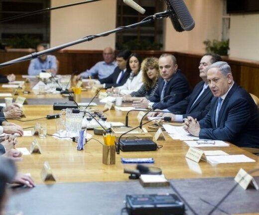اسرائیل توافقنامه با بحرین را تصویب کرد