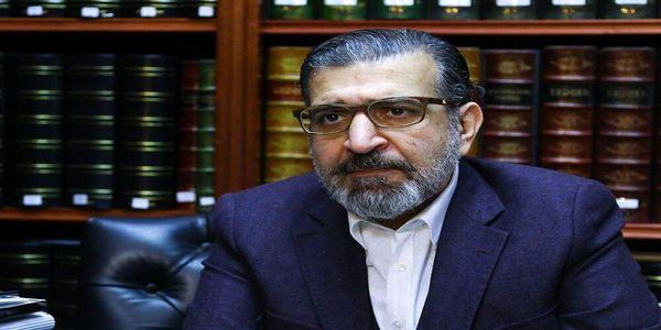 درخواست صادق خرازی برای محاکمه احمدی نژاد و روحانی