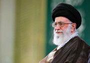 موافقت رهبر انقلاب با درخواست دولت برای آزادسازی سهام عدالت