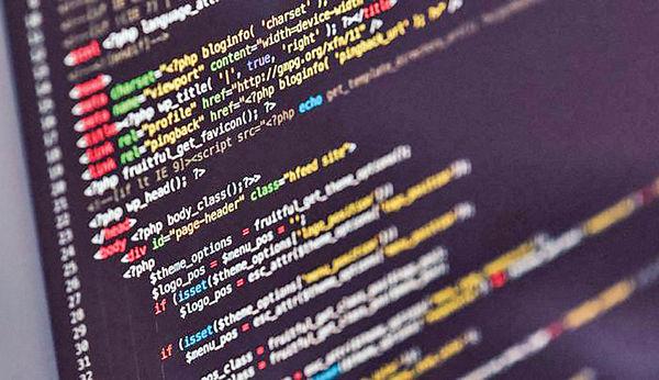 ترندهای برنامهنویسی سال ۲۰۱۹ چه خواهند بود؟