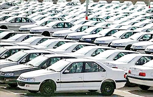 چرا قیمت خودرو  اعلام نمیشود؟