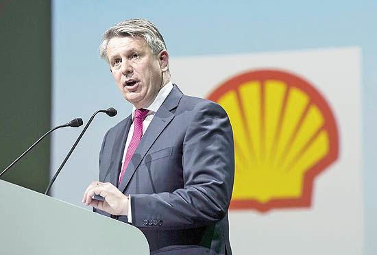 اثرات کرونا بر صنعت نفت ماندگار است