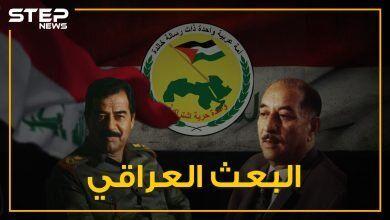 هشدار درباره کودتای نظامی در عراق