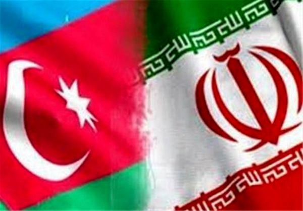 هیأت بلندپایه جمهوری آذربایجان فردا به ایران میآید