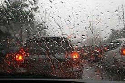 پیشبینی هوای تهران در هفته آینده