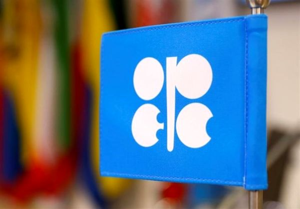در نشست وزیران نفت عضو و غیرعضو اوپک چه گذشت؟