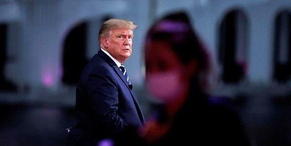پاسخ منفی دیوان عالی به درخواست ترامپ درباره آرای پستی انتخابات آمریکا