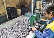 ۴۰ برنامه صنعتی در آذربایجان شرقی