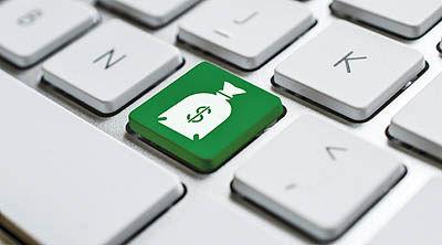 رشد نسبی سرمایهگذاری جهانی در صنعت IT