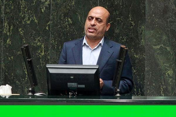 عضو کمیسیون داخلی مجلس: مسئولیت حادثه تروریستی قندوز با طالبان است