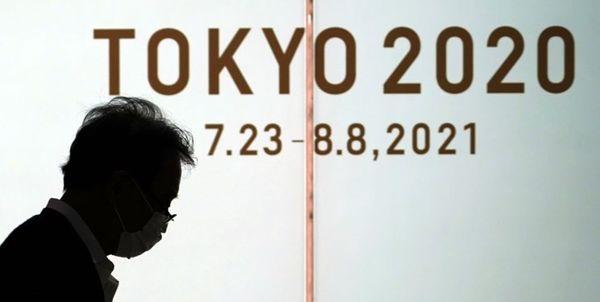 مخالفت شهروندان ۵ کشور با برگزاری المپیک توکیو