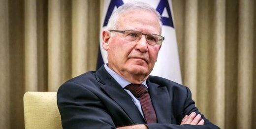 5 استراتژی اسرائیل برای متوقف کردن ایران