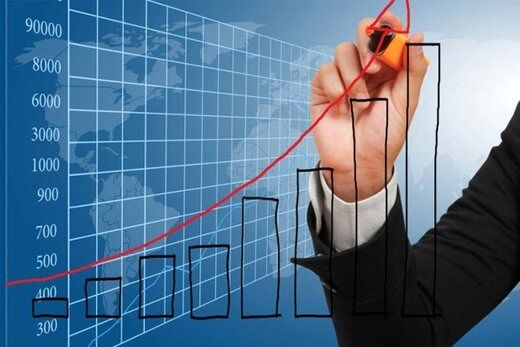 پیش بینی اکونومیست درباره اقتصاد ایران در سال آینده