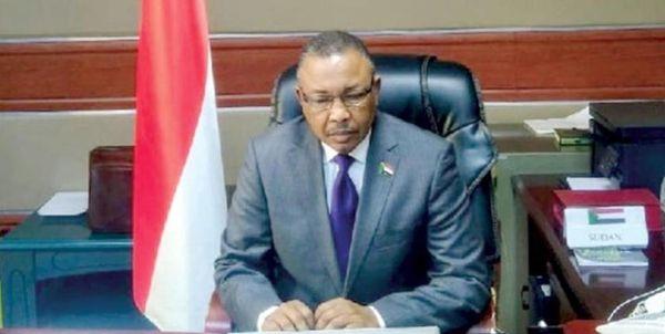 تکذیب اعطای رأی به نفع رژیم صهیونیستی در سازمان ملل از سوی سودان