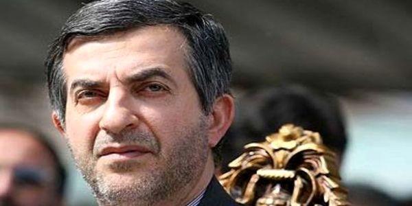 احکام سنگین برای دو بال احمدینژاد/ مشایی کجاست؟