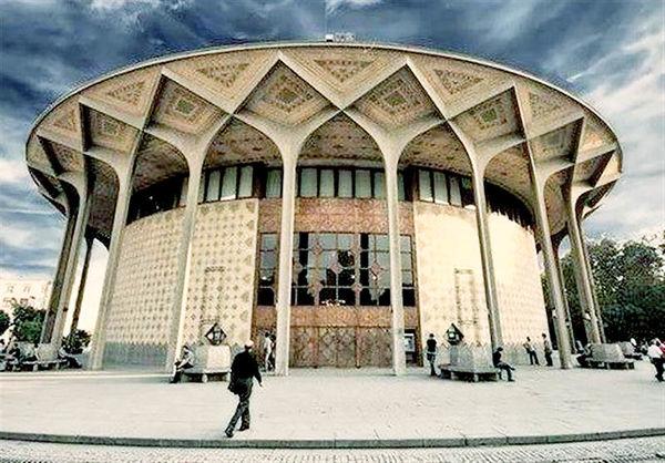 مخالفت ادارهکل هنرهای نمایشی با ادامه تعطیلی تئاتر