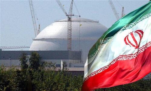 توضیحات سازمان انرژی اتمی درباره بیانیه مشترک با آژانس بینالمللی