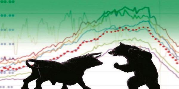 رشد ارزش معاملات اوراق بدهی در بورس