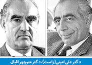 گذری بر قانون اصلاحات ارضی در ایران