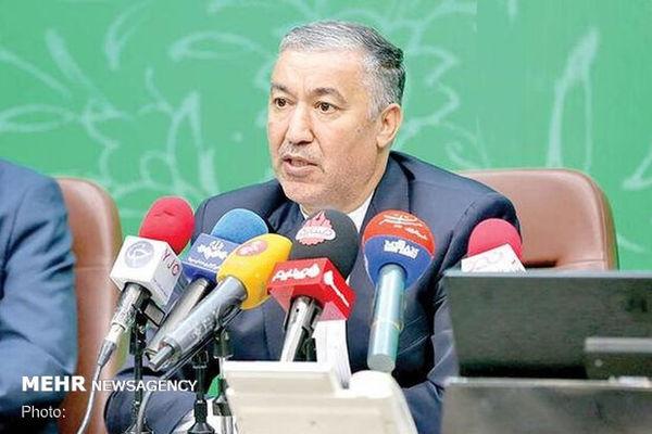 تاکید دبیر ستاد تنظیم بازار بر ممنوعیت افزایش قیمت محصولات لبنی