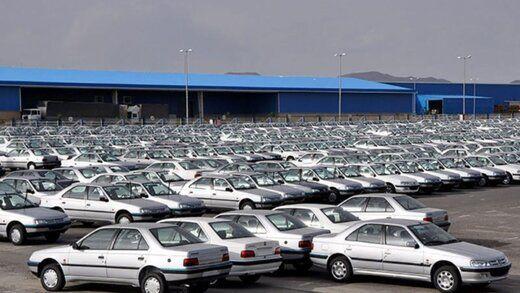 استارت افزایش قیمت خودرو زده شد+جدول