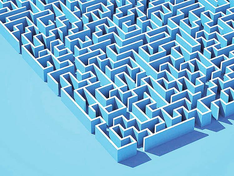 موفقیت راهبردهای «غیربازاری» در کسبوکار