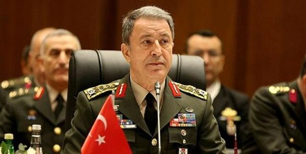 واکنش شدید اللحن ترکیه به ادعای ارمنستان