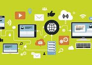 وضعیت ثابت ایران در شاخص توسعه ICT