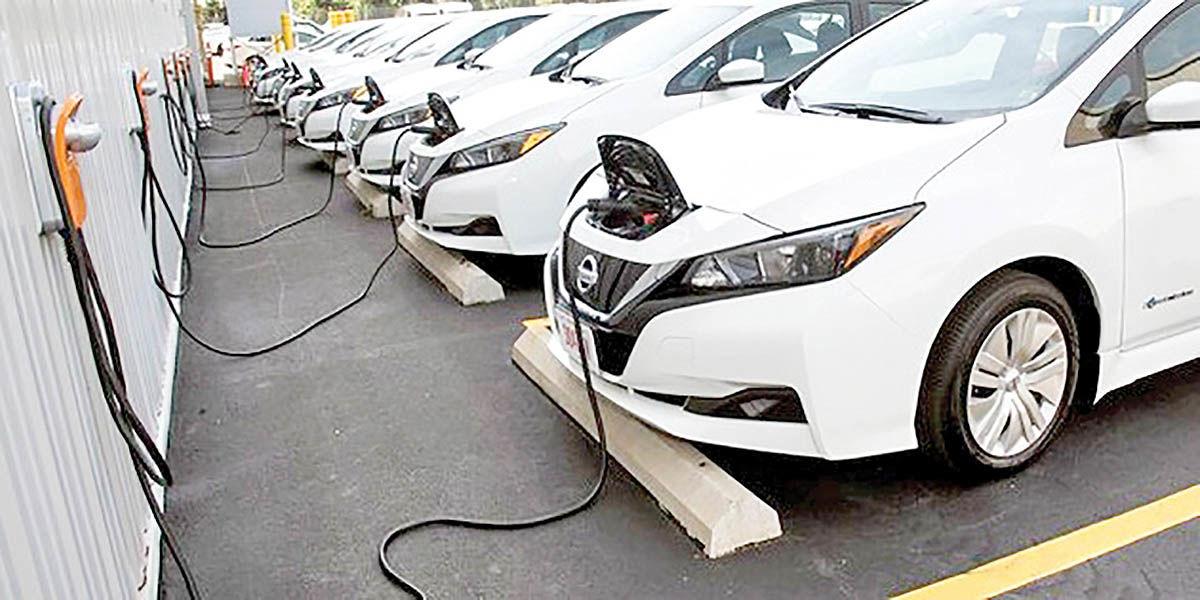ضرر برزیل از توسعه خودروهای برقی