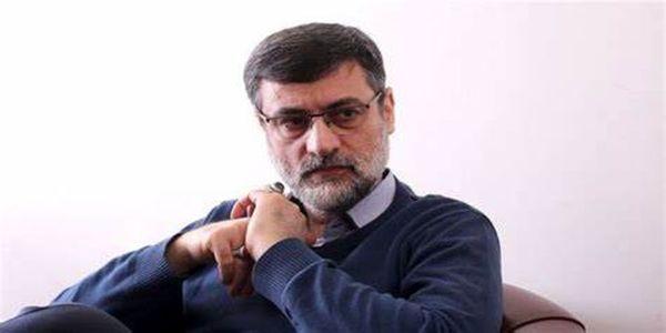 تشریح برنامه های قاضی زاده در انتخابات 1400