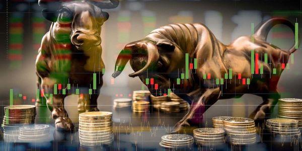 آمار معاملات اوراق بدهی در بازار سهام