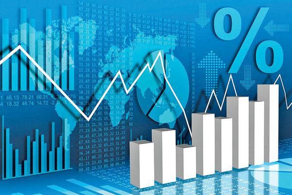 ارزشگذاری دلاری قیمت سهام بانک صادرات