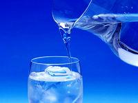 راهکارهایی برای پیشگیری از ابتلا به بیماریهای منتقله از آب و غذا