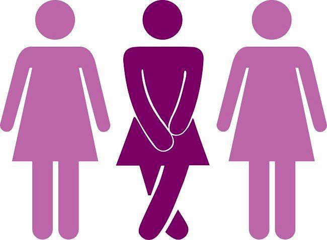 تکرر ادرار: راه های درمان قطعی تکرر ادرار در زنان و مردان