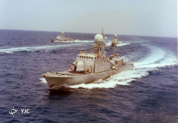 نخستین شهید نیروی دریایی ارتش که بود؟ + فیلم