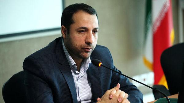 جزئیات برنامههای علی صالح آبادی برای تورم و ارزش پول