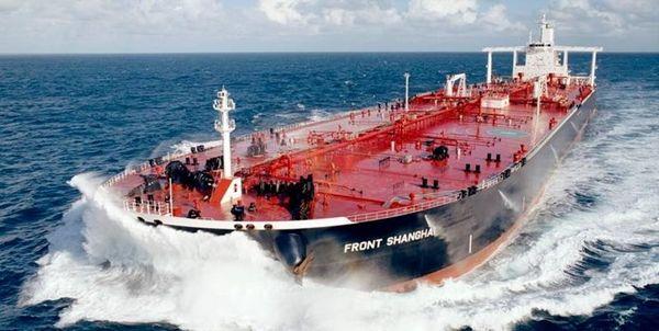 هند به دنبال از سر گرفتن واردات نفت از ایران و ونزوئلا