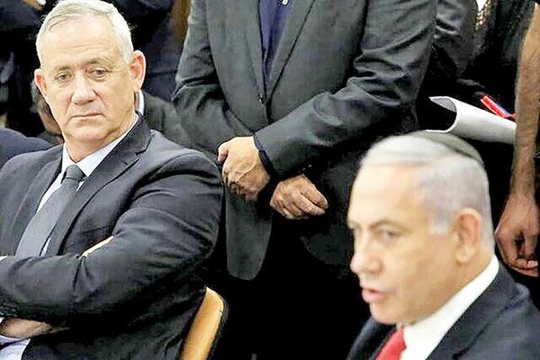 اسرائیل در آستانه چهارمین انتخابات