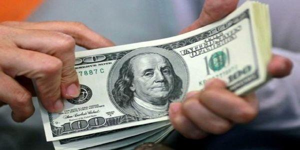 قیمت طلای جهانی به کمک بازار سکه نیامد!