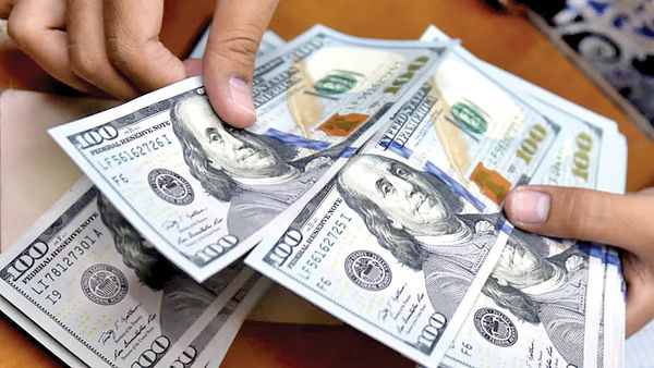واکنش محدود دلار به خبر نیویورک