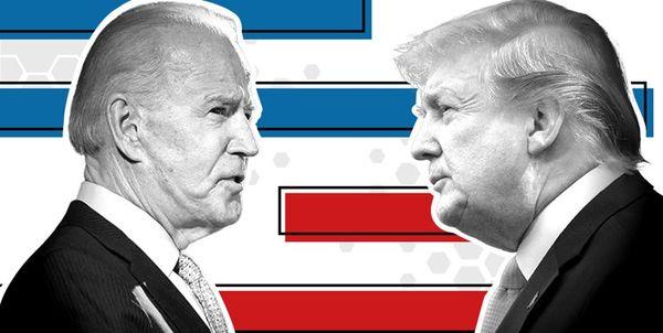 عملکرد فاجعهآمیز موسسات نظرسنجی آمریکا درباره انتخابات