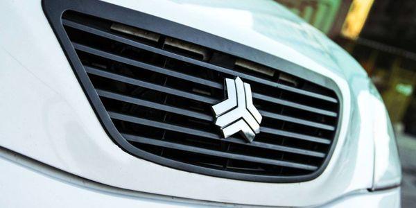 قیمت خودروهای پرتیراژ سایپا