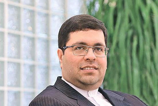 بورسکالا مرجع قیمتگذاری زعفران شده است