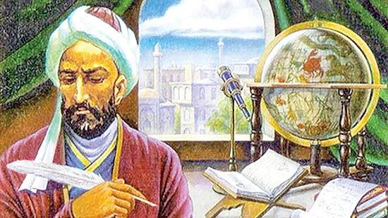 زندگی خواجه نصیرالدین طوسی سریال میشود