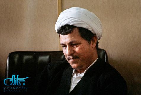 روایت هاشمی رفسنجانی از چگونگی برگزاری رفراندوم جمهوری اسلامی