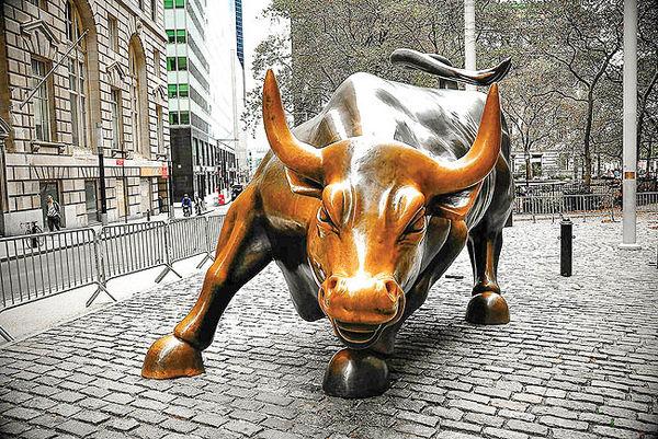 طلا در انتظار حمایت  بازار