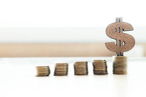 اصلاح بودجه در راه پارلمان پایتخت
