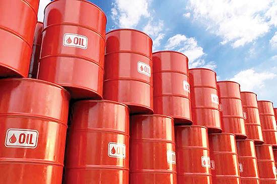 امید بازار نفت به آشتی چین و آمریکا