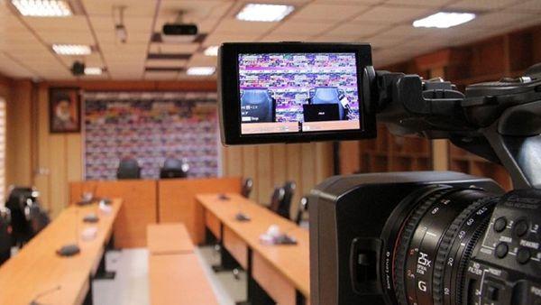 دلیل جریمه نکردن مربیان جنجالی از سوی سازمان لیگ فوتبال ایران چیست؟