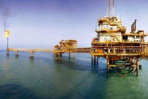 خبر بلومبرگ از خیز ایران برای افزایش عرضه نفت به بازار